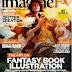 ImagineFX  March 2014 | 116 Pages | True PDF | 70MB