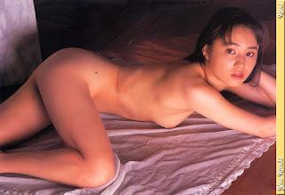 性感的成人图片 - sexygirl-ks_yoki1027-790683.jpg