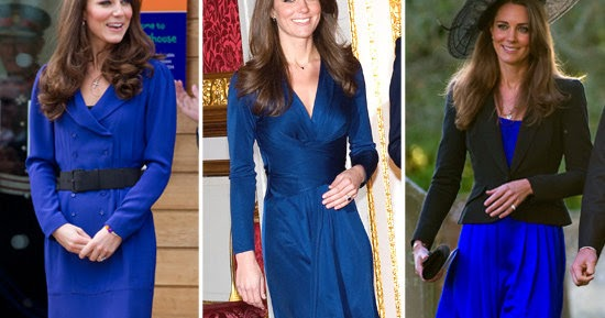 ed3137b11ee9d01b KateMiddletonBlueDressesPol xxxlarge 1 - Kate Middleton And Prince William Wedding Reception