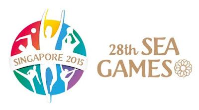 sea-games-2015