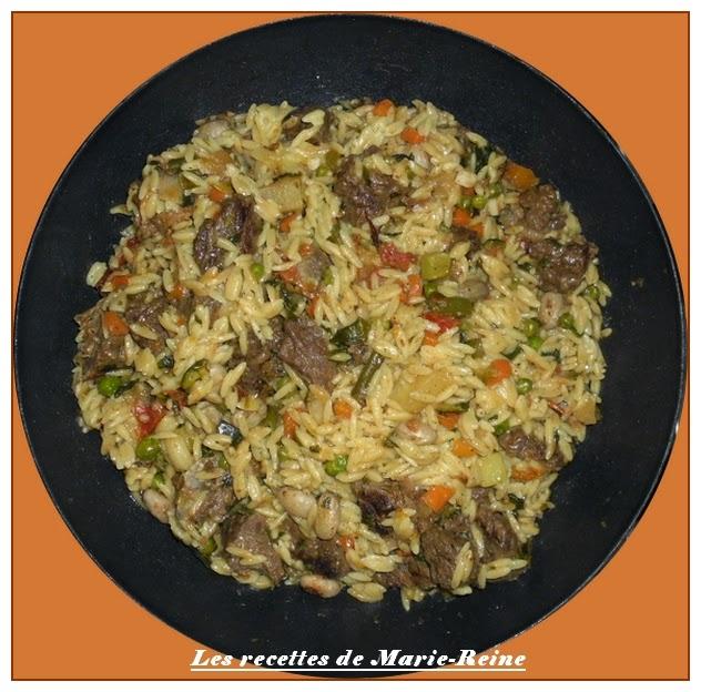 Ao t 2014 recettes ivoiriennes cuisine d 39 afrique et de - Recette de cuisine ivoirienne gratuite ...