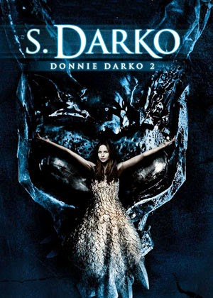 S Darko: A Donnie Darko Tale (2009)
