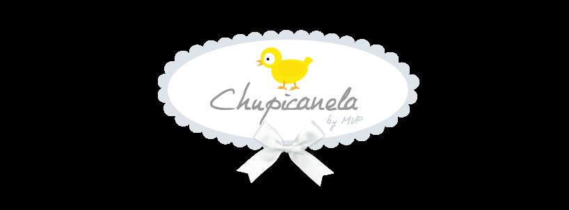 Chupicanela
