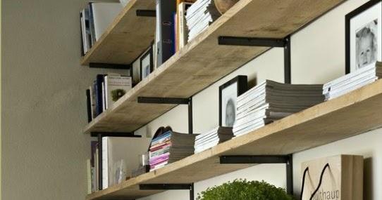 kreyv work space shelving. Black Bedroom Furniture Sets. Home Design Ideas