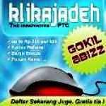 Banner KlikAjaDeh 150x150 - dipoGrafi