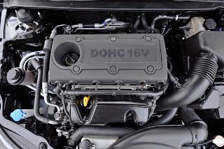 2012-Kia-Forte-5-Door-Hatchback-engine
