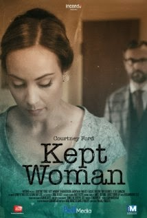 Kept Woman 2015 Watch Online