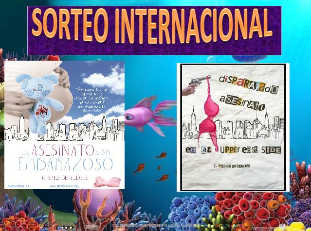 http://megustaloslibros.blogspot.com.es/2014/02/sorteo-internacional-en-adictos-los.html