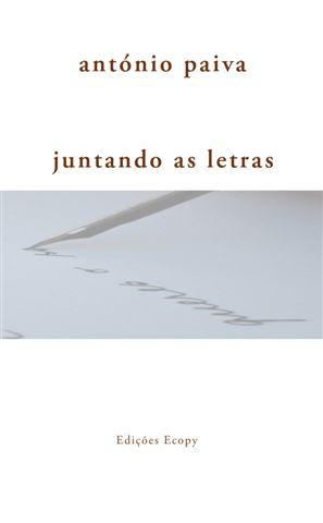 Poesia - 2006
