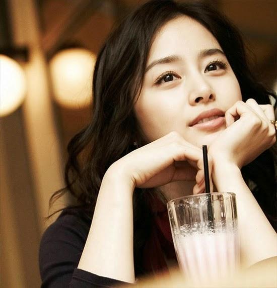 Kim Tae Hee foto4
