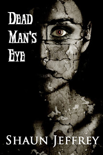 DeadMansEye Guest Review: Dead Mans Eye