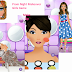 The Amazing Prom Night Makeover Girls Game by GameiMax