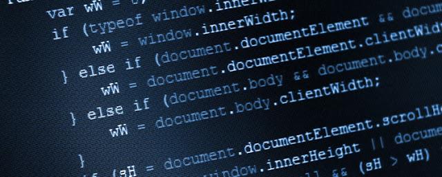 أفضل موقع HTML ، ضغط رموز HTML ، ضغط أكواد HTML ، تسريع مدونات بلوجر ، مدونات بلوجر ، مواقع بلوجر ، تسريع بلوجر ، تسريع مدونتي ، HTML Blogger ، ضغط HTML ، تسريع الموقع
