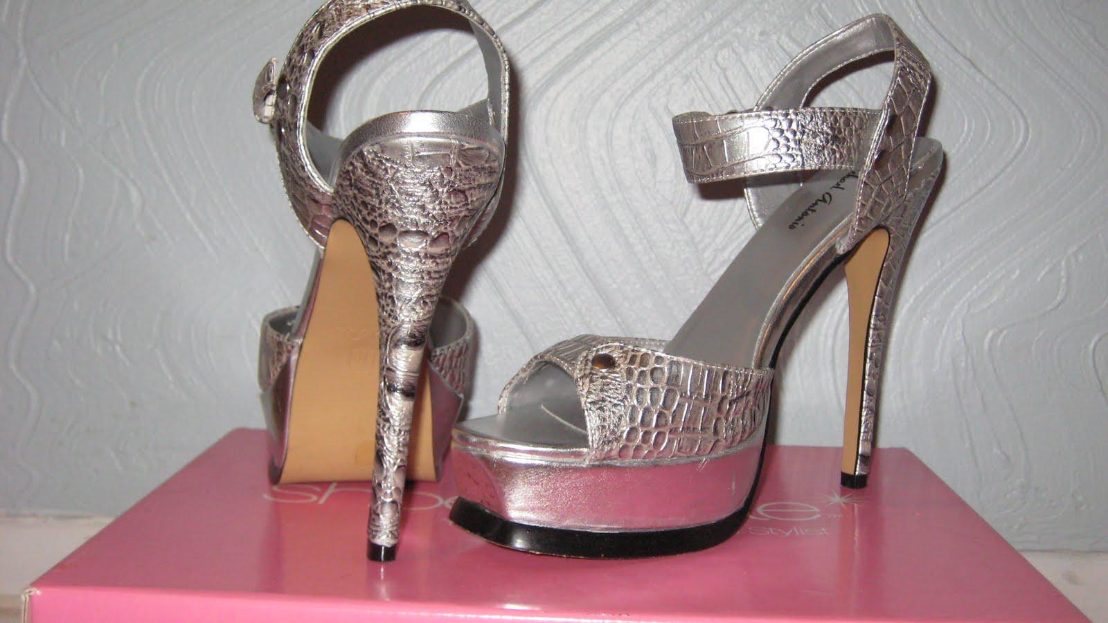 Ebay Shoe Brand Windsor Cathy Yh