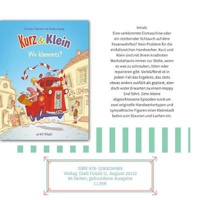 http://ofv.ch/kinderbuch/detail/kurz-und--klein/101412/