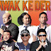 lawak ke der 2 full movie [watch online]