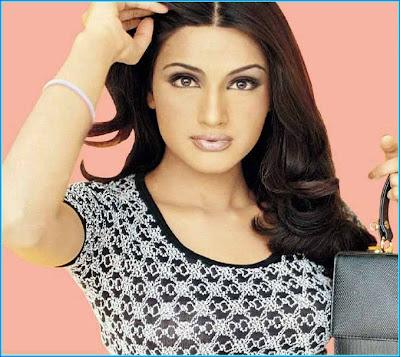 Zara Sheikh Pictures