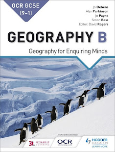 New GCSE Book out now