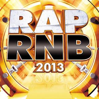 Rap baixarcdsdemusicas.net Rap RnB 2013