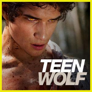 Teen Wolf - Venomous Online S02E05