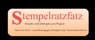 Stempelratzfatz - Kreativ mit Stempel und Papier