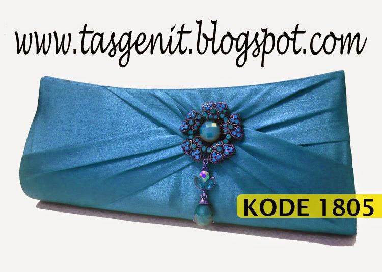 tas pesta, tas pesta cantik, tas pesta murah, clutch bag online, dompet kondangan