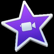 Aggiornamento iMovie 10.0.8 per Mac