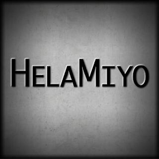 HelaMiyo