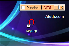 http://www.aluth.com/2015/02/keyrep-sinhala-typing-support-software.html