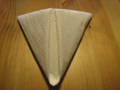 servettipyramidi.jpg