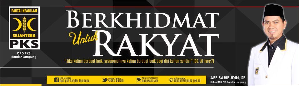 PKS Bandar Lampung