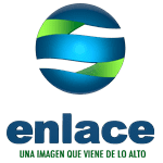 Enlace TV En Vivo
