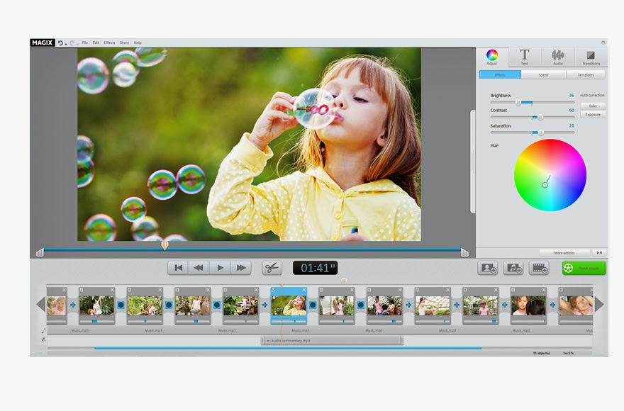 magix-video-easy-hd-5-1