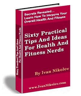 sixty practical tips free ebook