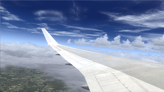 [FS9] FLORIDA WEST 767-300 Fs9+2011-02-12+18-43-32-40