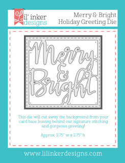 http://www.lilinkerdesigns.com/merry-bright-holiday-greeting-die/#_a_clarson