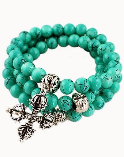 http://www.sheinside.com/Blue-Cross-Skull-Bead-Bracelet-p-180113-cat-1758.html?aff_id=1285
