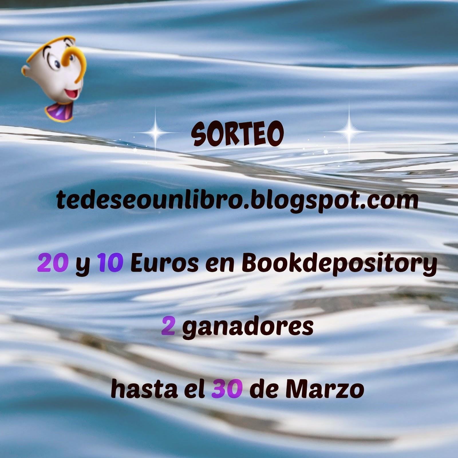 http://tedeseounlibro.blogspot.com.es/2015/02/sorteo-internacional-500-seguidores.html