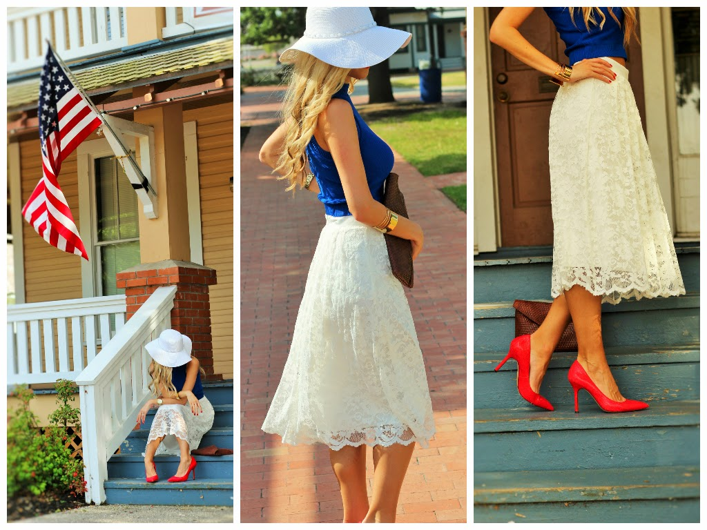 http://www.fabphilosophy.blogspot.com/2014/06/retro-red-white-blue-what-to-wear-for.html
