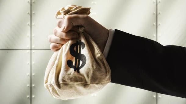 13 ferramentas de finanças para empreendedores