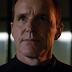 Clark Gregg falou sobre a relação de Agents of S.H.I.E.L.D. com Era de Ultron