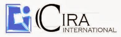 Lowongan Kerja Terbadru di Pt Cira International Oktober 2013