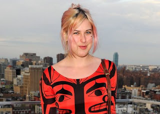 Scout Willis: No Jail Time for Underage Drinking » Gossip   Scout Willis