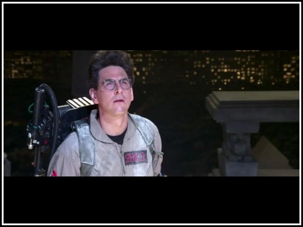 http://2.bp.blogspot.com/-wupVKY8V0eM/UJmuzxpNfwI/AAAAAAAAAGo/fOp6dd6LoQA/s1600/harold-ramis-as-dr-egon-spengler-in-ghostbusters.jpg