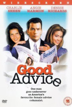 Good Advice (2001)