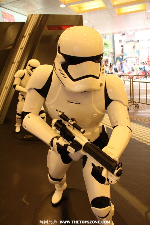 IMG_7578%2B%25E6%258B%25B7%25E8%25B2%259D-Star-Wars-TFA