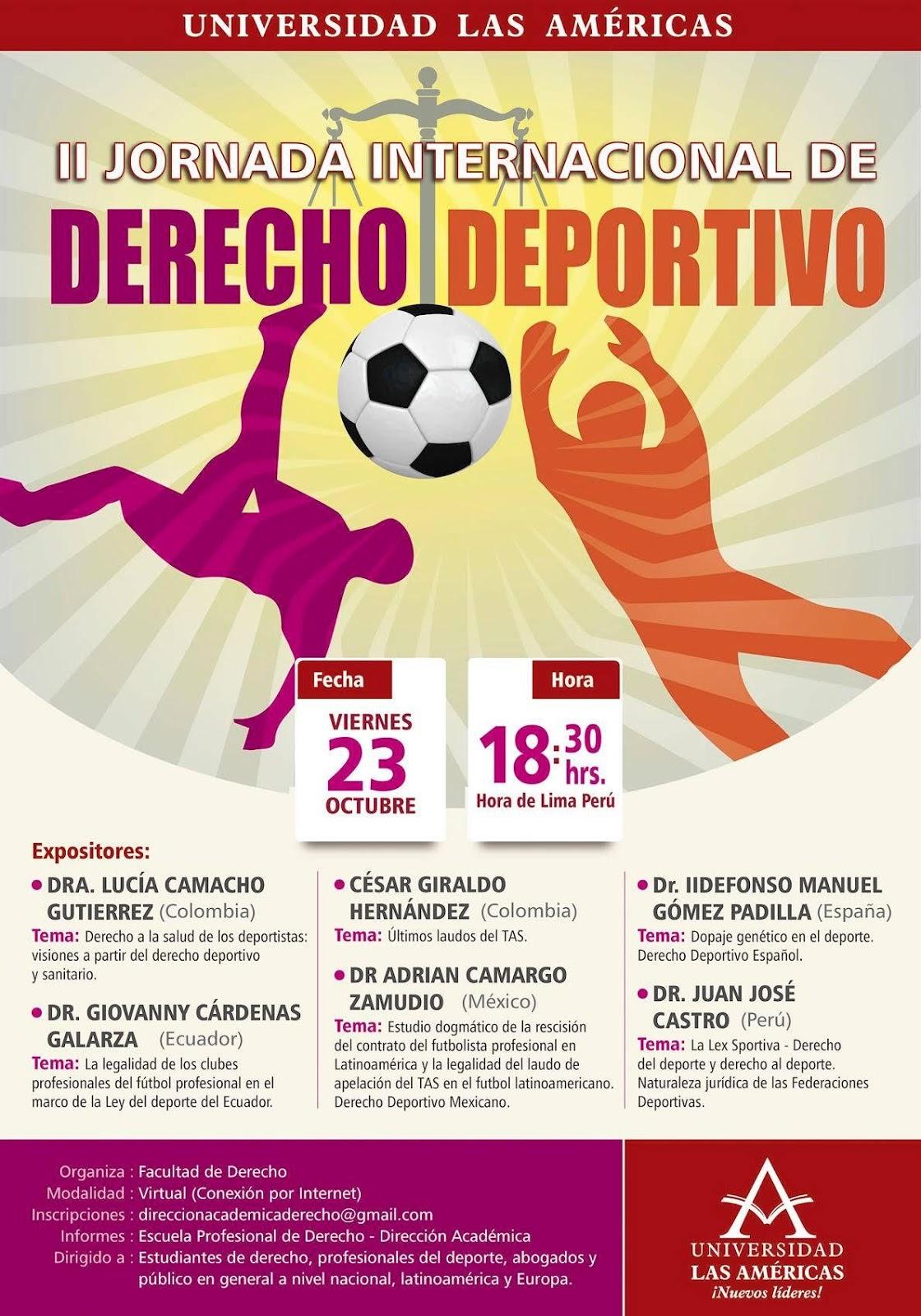 El Contrato Deportivo | APUNTES DE DERECHO DEPORTIVO