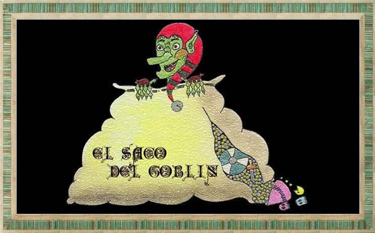 El saco del goblin