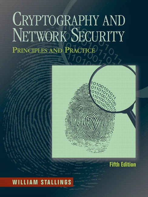 http://www.mediafire.com/view/wv9n22vq83w326t/Cryptography_and_Network_Security_Principles_and_Practice,_5th_Edition.pdf