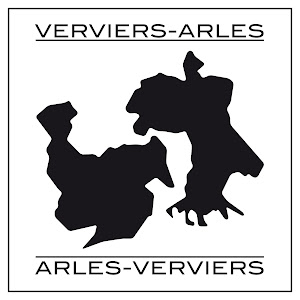 Comit de jumelage verviers arles - Comite des arts de la table ...